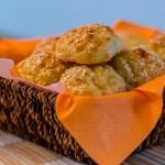 בואיקוס בולגרי מתכון מיוחד ללחמניות גבינה פריכות