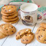 המדריך המלא להכנת עוגיות שוקולד צ'יפס רכות מושלמות